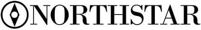 Northstar EAP